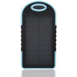 Smart Sun B5000