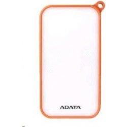 Odolná powerbanka ADATA AD8000L-5V-COR s LED svítílnou