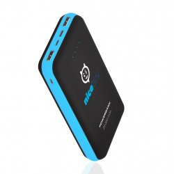 Niceboy Powerbank 20000 mAh