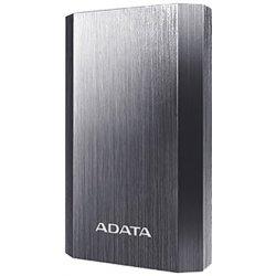 ADATA AA10050-5V-CTI